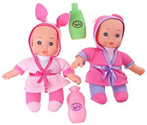 toy dolls for girls