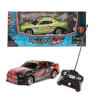 children's Remote Control Car Sports Car