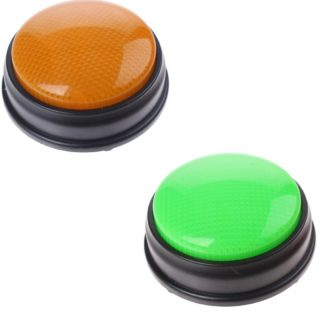 toy buzzers for kids