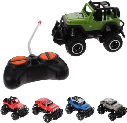 RC_toy_car