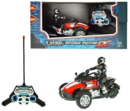 Toy Quad bike