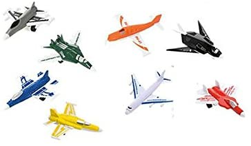 air force planes for kids