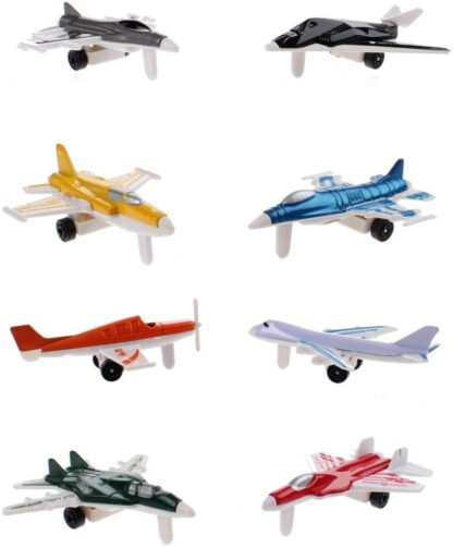 air plane for kids