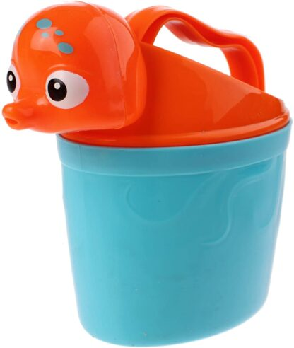 animal shaped watering can