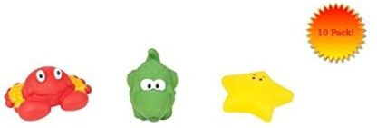 bath toys for young toddlers