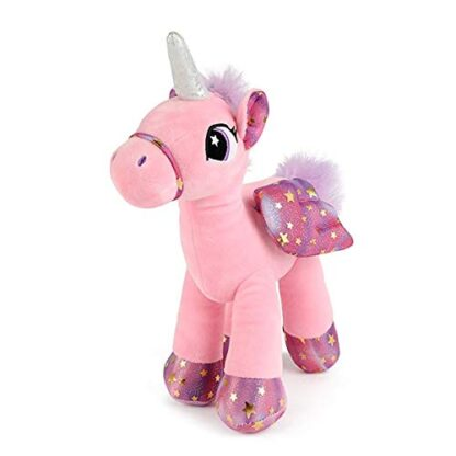 flying soft toy for girls