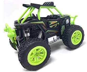 toy car with sound effects