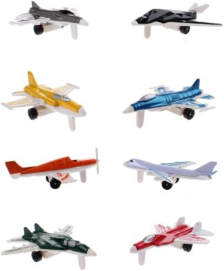 toy planes