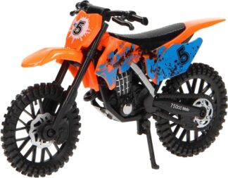 toy stunt bike for kids