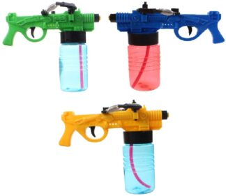 water bow pistol