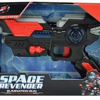 red_space_gun_with_effects