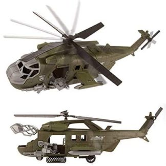 toy helicopter for kids