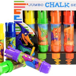 chalk for kids