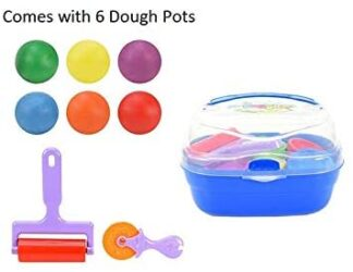 dough playset