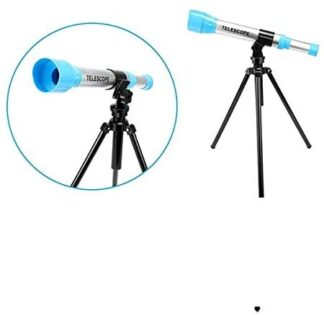 kids telescope