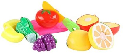kitchen toys for kids