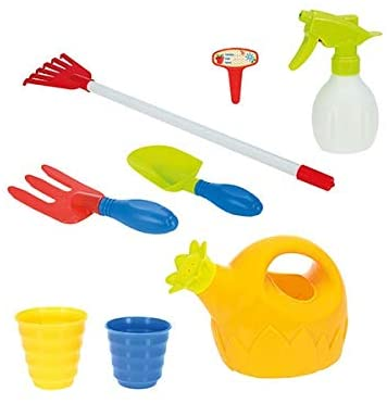toy tools for gardening